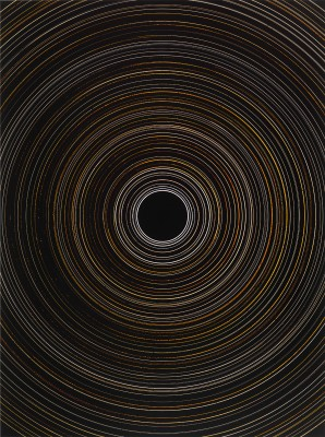 Spin (C-856)